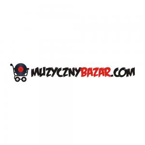 muzyczny bazar